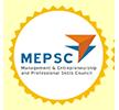 MEPSC Logo